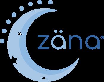 Zana Artesanal